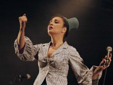 Adieu, les Rita Mitsouko...