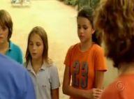 Selena Gomez à 12 ans : Elle jouait face à Chuck Norris dans Walker Texas Ranger