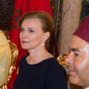 Valérie Trierweiler et François Hollande : Dîner au Maroc pour oublier la crise