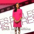 L'ancienne Miss France Valérie Bègue animera l'émission  Les Plus Belles Histoire s depuis le 22 mars prochain.