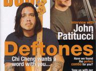 Chi Cheng de Deftones : Sa mort soudaine, à 42 ans, provoque une vive émotion