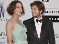 Marion Cotillard, Guillaume Canet... Les stars du Festival de Cannes 2013