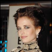 Eva Green, Amber Heard, Mila Kunis, ces stars au regard envoûtant