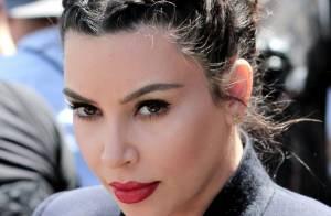 Kim Kardashian et Kris Humphries : Le divorce est réglé !
