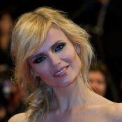 Le sourcil blond platine : j'ose ou pas ?