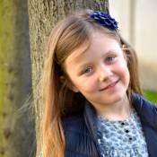 Princesse Isabella de Danemark : Champêtre et espiègle pour ses 6 ans
