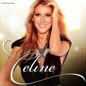 Céline Dion : En concert à Paris après le carton de l'opus ''Sans Attendre'' !