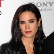 Jennifer Connelly, Charlize Theron: Leurs yeux verts ne laissent pas indifférent