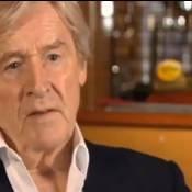 Bill Roache, 81 ans : La star de 'Coronation Street' accusée de viol sur une ado