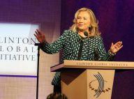 Hillary Clinton : Sa vie au cinéma... avant la présidence des Etats-Unis ?