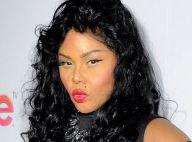 Lil' Kim poursuivie en justice : Son attitude de diva coûterait des millions !