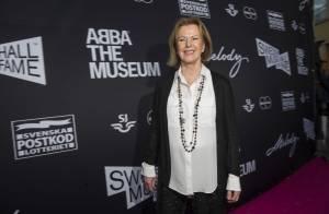 ABBA : Le groupe star presque au complet pour l'ouverture du grand musée !