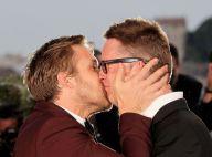 Ryan Gosling : ''Drive devait être un film à 200 millions avec Hugh Jackman''