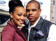 Monica : La chanteuse enceinte de son troisième enfant