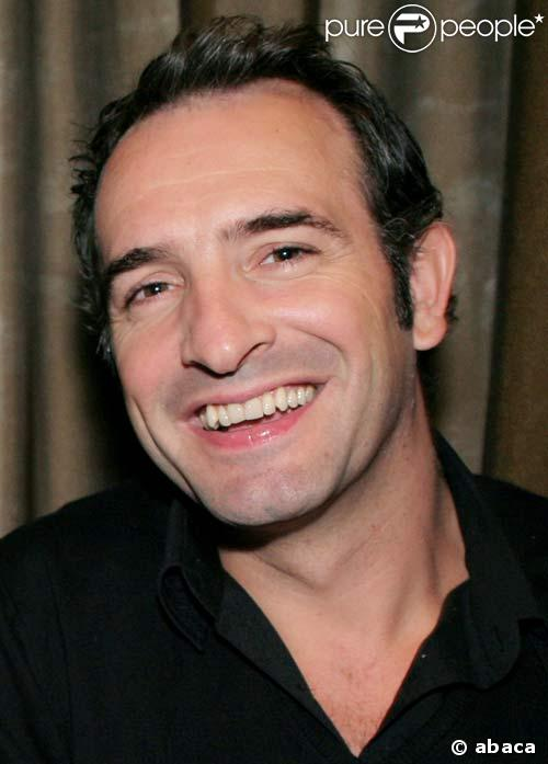 Jean dujardin attention voil les dalton for Dujardin michael
