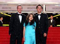 Cannes 2013 : 'Heli' et 'Fruitvale Station' présentés, du glamour à la violence