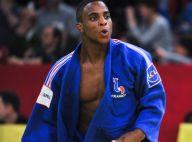 Loïc Korval : Le judoka en garde à vue après avoir renversé un policier