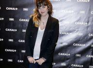 Daphné Bürki enceinte, Lorie flashy : Après la panique, place à la soirée Canal+