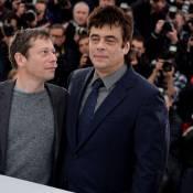 Cannes 2013: Où voir Benicio Del Toro, Rooney Mara et Casey Affleck aujourd'hui?