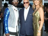 Céline Dion amoureuse, Cathy Guetta fière de David aux Billboard Music Awards