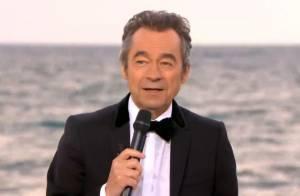 Coups de feu au Grand Journal à Cannes : Le tireur voulait ''passer un message''