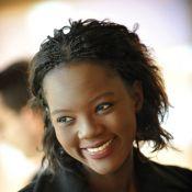 Rama Yade maman : Jeanne, sa fille, est née !