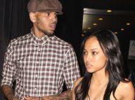 Chris Brown: Karrueche Tran prend sa revanche sur Rihanna et s'installe chez lui