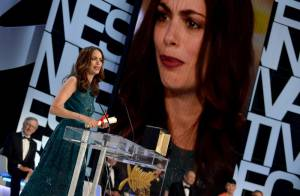 Festival de Cannes 2013 : Les moments forts, choquants, scandaleux ou émouvants