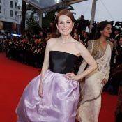 Cannes 2013 : Les fashion faux-pas surprenants et drôles du Festival