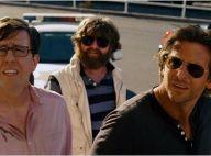 Sorties cinéma : Very Bad Trip pour Bradley Cooper et la vaillante Halle Berry
