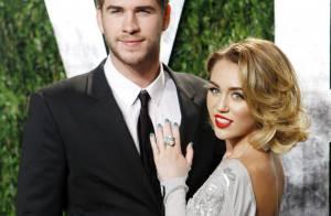 Miley Cyrus et Liam Hemsworth, la rupture : Séparés après 4 ans d'amour...