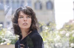 Milla Jovovich : La vedette sexy de Resident Evil dans Expendables 3