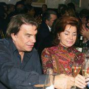 Dominique Tapie : Amoureuse de Bernard depuis 40 ans, son épouse parle enfin