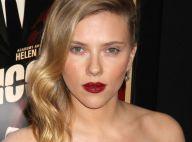 Scarlett Johansson : La muse sensuelle porte plainte contre un éditeur français