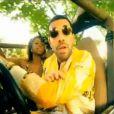 Drake, Lil Wayne et Rick Ross revivent leur 15 mai 1996 dans le clip de No New Friends, nouveau single de DJ Khaled.