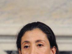 Ingrid Betancourt : un concert en demi-teinte...