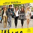 Affiche officielle du film The Bling Ring