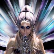 Lady Gaga accusée de contrefaçon : ORLAN démonte le mythe
