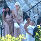 Lady Gaga : Demoiselle d'honneur amincie dans le collimateur de la justice...