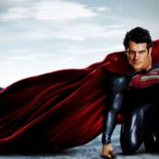 Man of Steel : Henry Cavill face à la malédiction de Superman