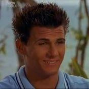 Alerte à Malibu : Qu'est devenu Jeremy Jackson, l'enfant-star de la série ?