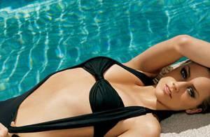 PHOTOS : La très belle Amber Heard a vraiment tous les atouts pour exploser !