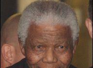 Nelson Mandela : Dans un 'état critique', l'icône sud-africaine ne 'réagit plus'