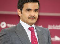 PSG : Le Prince Al Thani, propriétaire du club, devient émir du Qatar !