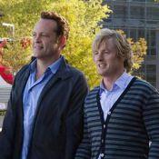 Owen Wilson, Ben Stiller, Jim Carrey... Les 10 losers de la comédie américaine