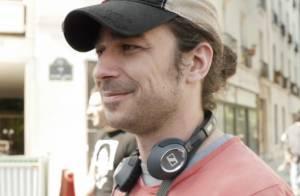 Jacques Villeret : Son fils Alexandre assume son héritage derrière la caméra
