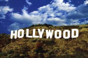 Et le classement des acteurs hollywoodiens les plus riches cette année est...