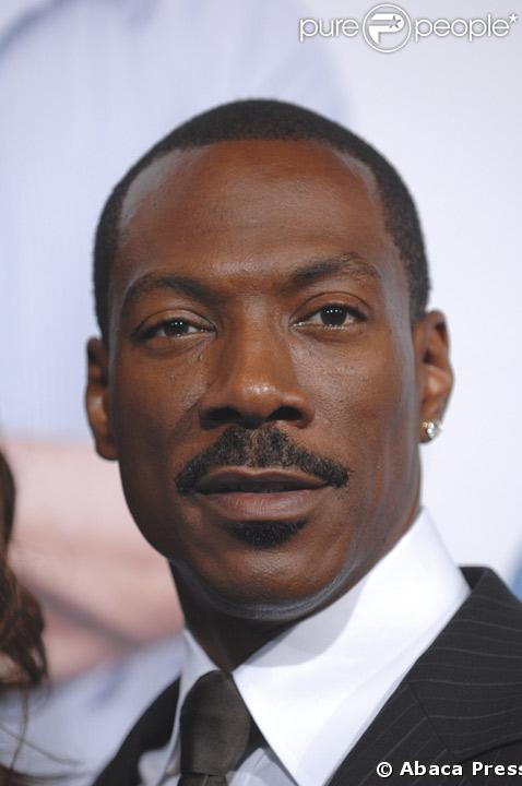 Eddie Murphy - Beautiful HD Wallpapers