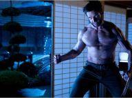 Wolverine : IAM sort les griffes sur 'Marvel', le clip officiel du film
