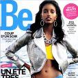 Le magazine Be du mois d'août 2013